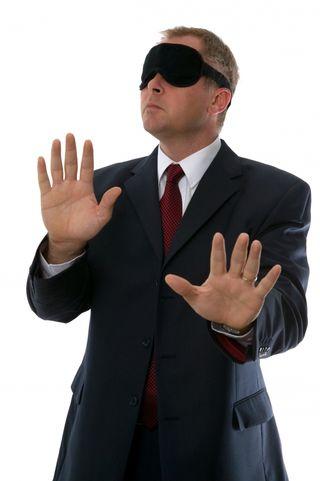 Blindfold-guy