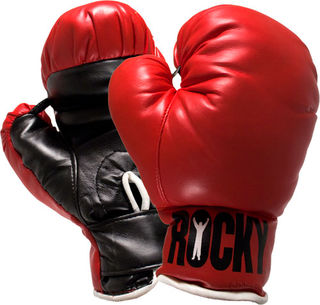 Rocky_red_boxing-gloves
