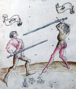 Medieval-Sword-Fighting