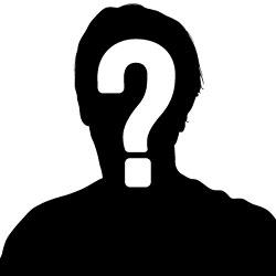 23_mysteryman_lgl