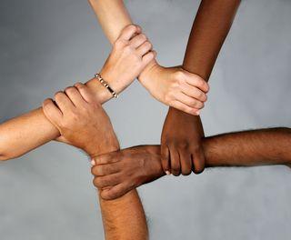 Diversity_Matters-hands