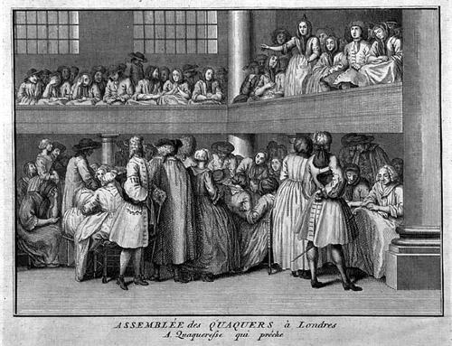 Baptist Churches Invite Women To Preach By Peter Lumpkins Sbc