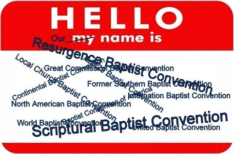 Multibaptist-tag