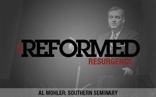 Reformed-resurgence-mohler