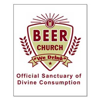 Beer-church-sanctuary