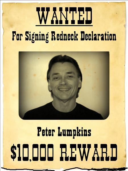 WantedPosterdoctored