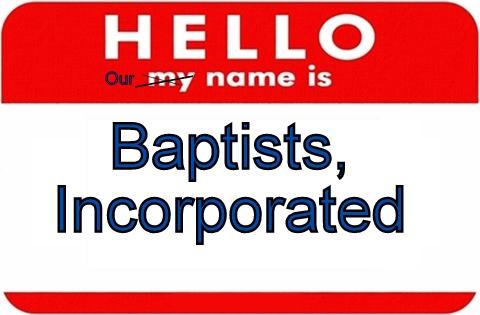 Baptistsinc-tag