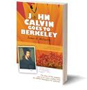 Cover_calvin