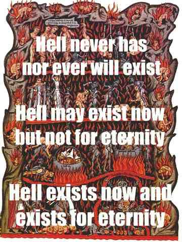 Hell1180manuscript