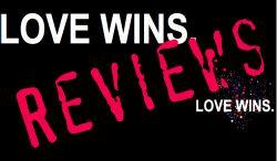 Love+wins