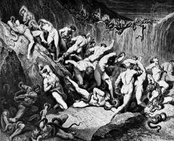 Dantes-inferno-2