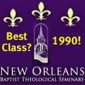 New-Orleans-Baptist-Theological-Seminary_logo