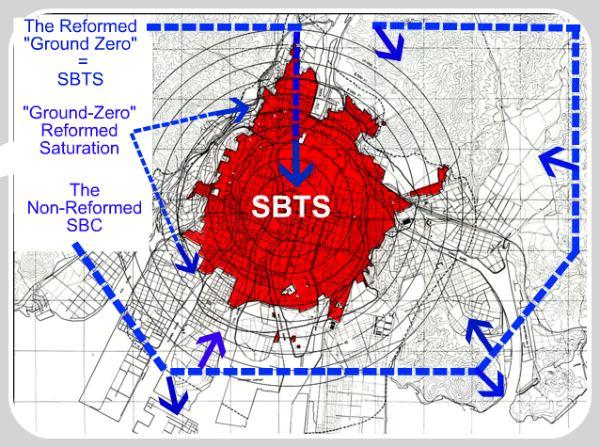Groundzerosbts---2FileHiroshima Damage Map