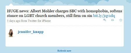 Mobile.twitter.com screen capture 2011-6-23-16-46-25.png