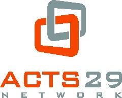 Acts29c