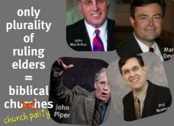 Pluralelderschurchpolity