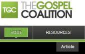 Gospelcoalition
