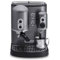 Kitchenaidproespresso