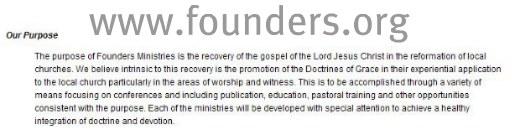 Founderspurpose--1 25-2012