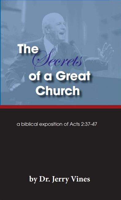 9781939283047-Perfect--secrets sermon coverjpg_Page1