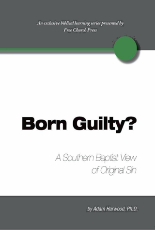 Born Guilty--final cover--front--FINALjpg_Page1