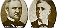Hassell&hassell