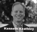 Keathley