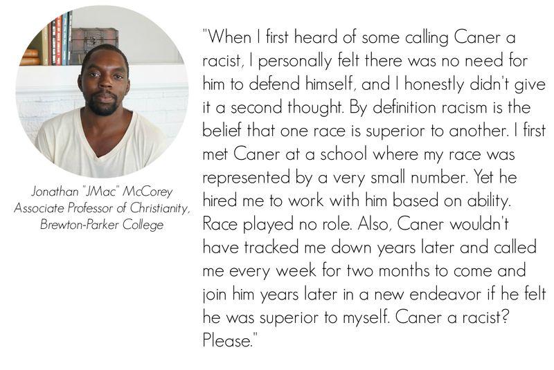 Jmac--racism 2
