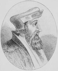 Balthasar_Hübmaier—Oecolampadius
