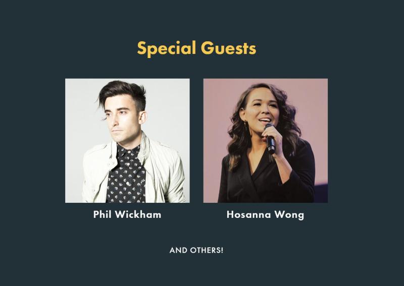 Wickham & Wong