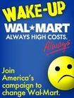 Blog_wake_up_walmart