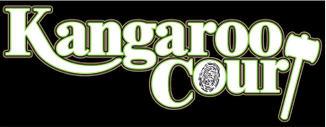 Kangaroocourtbdgame734252