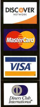 Credit_card_logos_2